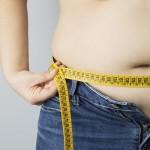640-X-400-belly-fat-150x150