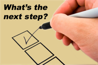 What's-the-next-step2