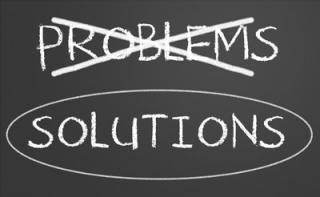 problems-solutions-chalkboard